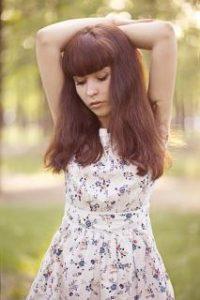 脱毛したい女性のために。高品質&良心価格の脱毛サービスを提供します。